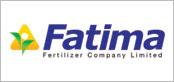 fatima-fetilizer